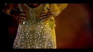 Claudia Leitte e Ricky Martin - Samba [ Official Video H D ]