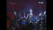 Rammstein - Engel (Live Koln 1997)