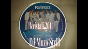 kristali New Album 2011 - Sms Bical mange Tu By Muzoo Stylll.wmv