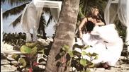 ® Страхотна/ Village Girls vs Andrea T Mendoza Feat. Aj - La Isla Bonita ®(official Video)