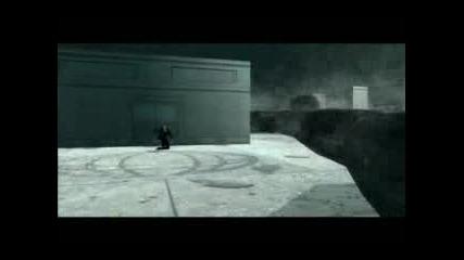 Neo Против Smith - Последна Битва!!