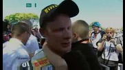 Isle of Man Tt2008 Part4.avi