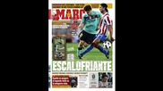 Ужасяващи снимки от контузията на Messi