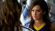 Hellcats Season 1 Episode 2 Part 1