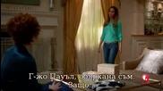 Подли Камериерки - сезон 1 , епизод 5 ( Bg превод ) Devious Maids S01e05