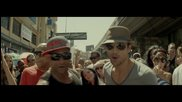 •2014• Enrique Iglesias feat. Descemer Bueno and Gente De Zona - Bailando ( Official Music Video )