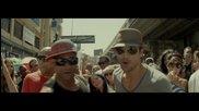 •2014• Enrique Iglesias feat. Descemer Bueno and Gente De Zona - Bailando ( Official Music Video )