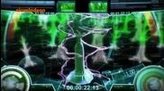 Уинкс Клуб - Сезон 6 Епизод 21 Бг аудио