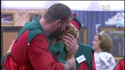 Big Brother All Stars (08.12.2014) - част 7