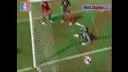 Рубин - Ростов 0:1 Дмитрий Акимов