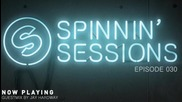 | N E W | Id - Id | Jay Hardway @ Spinnin' Sessions 030