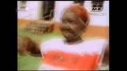 Chaka Demus and Pliers - Twist and Shout