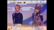 Zecchino Doro 2008 - Tito E Tato