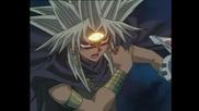 126 Епизод На Yu - Gi - Oh Бг Аудио