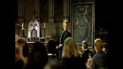 harry potter and chamber of secret