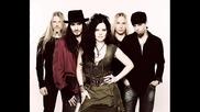 Nightwish - Passion and the Opera (bg subs)