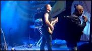 Tropico Band - Da sutis - (Live) - (Leskovac 31.08.2010.)