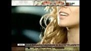 Lara Fabian & Gigi Dalessio - Un Cuore Malato