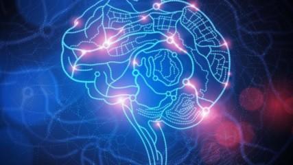 5 важни неща които трябва да знаем за паметта