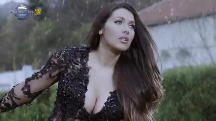 New ! Мария Петрова - За първи път | Официално Видео | 2014
