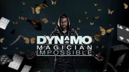 Dynamo.magician.impossible.s01e0