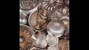 Съкровищата на България !!!