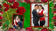 Жанет и Павел Клышевский - Ты меня прости за Любовь Мою!