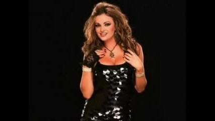 Maria Kanellis - Fashion Diva