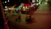 Jagga Jasoos - The Official Trailer - 7 April 2017