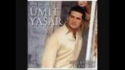 Гњmit Yaеџar - Yanarim