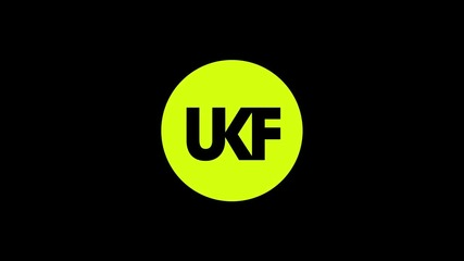 Chase & Status - Blk & Blu (ft. Ed Thomas) (calibre Remix)