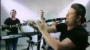 Тони Стораро и Азис - Колко сме пили (официално Видео)
