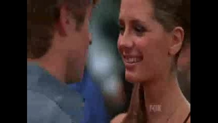 Theoc - Sware Of Love (dice)
