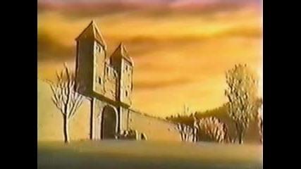 Grimm's Fairy Tale Classics - Bearskin / Приказките на Братя Грим - Меча Кожа