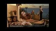 Fleetwood Mac - I Love Another Woman