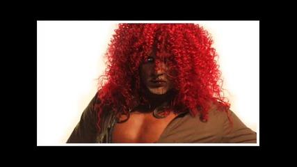 Dj Krisi-fantasy Mix 2012