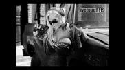 Andrea i Costi feat.mario Winans - снимки