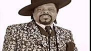 Gene Anderson Texas bar B Q