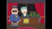 South Park - Сезон 1 - Епизод 7 - Pink Eye