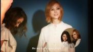 [pv] Abcho - Me wo Tojite Gyusshiyo ( Sengoku Collection Op)