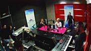 Aldina Bajic - Zvjerka - Live - Kalman Radio 2017