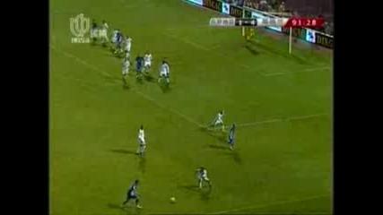 ~ Англия 4 - 1 Хърватия Всички Голове ~