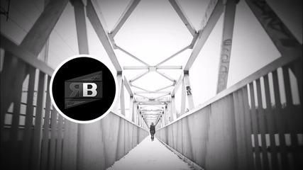 Breathtaking Beats - Dark Sick Ultra Choir Rap Beat Hip Hop Instrumental 2015 - Lose Myself