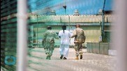 US Torture Doctors Could Face Charges For Post 9-11 'Collusion'