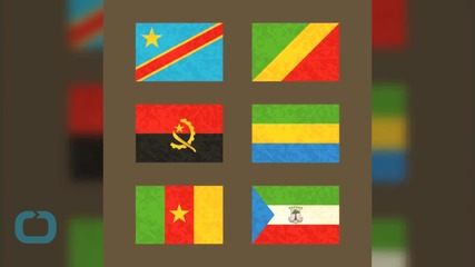 Congo Opposition Split Threatens Peaceful Transfer of Power
