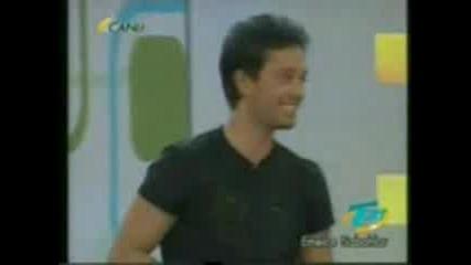 Murat Boz - Live 2