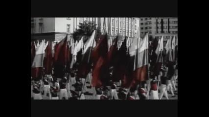 Deni Dj - Отворете си очите България