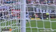 Милан 0 - 1 Удинезе ( 11/09/2016 )