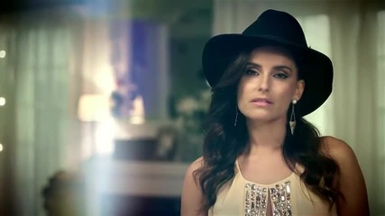 [music Video] Nelly Furtado & Tommy Torres - Sin Ti