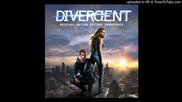 M83 - I Need You ( Divergent Soundtrack)